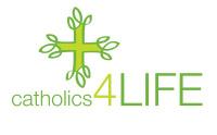 Catholics 4 Life